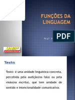 Aula 2 - Func_linguagemalunos