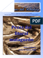 20120501 Peces del litoral malagueño