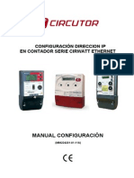 Cirwatts Eth Instructivo M98234201-01-11A