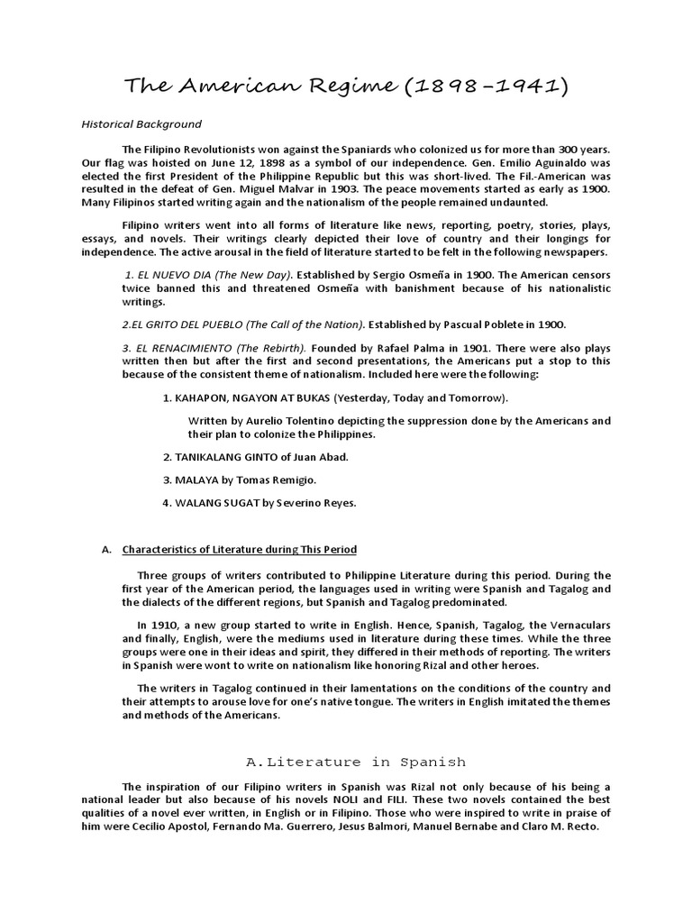 cahsee biographical essay rubric Cahsee essay rubric persuasive definition biographical narrative persuasive essay business letter you are being graded on response to an expository passage.