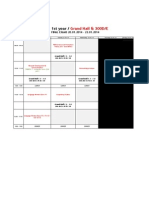 1st Year Finals 132 Sheet1 (Dragged) (2)