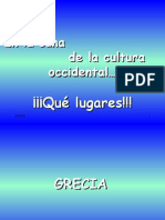 Grecia_Italia