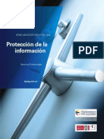 Brochure Information Protection