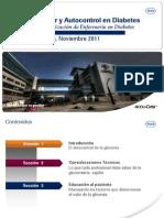 5.- Técnicas de Autocontrol_ EU Ximena Gaete