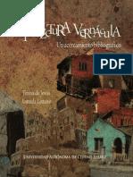 Libro Arquitecvernaok Teresa de Jesus Estrada Lozano