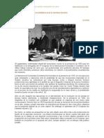 Lih Lars T.- El Bolchevismo y La Socialdemocracia Revolucionaria