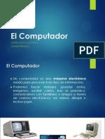 Programa Informatica y tecnologia 2014.pptx