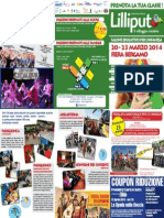 volantino tre ante 07 01 2014 logo web