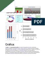UNIDAD IV  Representación gráfica