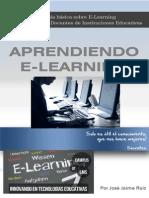 eBook ELearning Una Guia Basica Para Directores y Docentes de Colegios Version Final