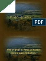EL-LADRON-DE-SUEÑOS1