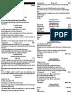 20140309- Ordem de culto.pdf