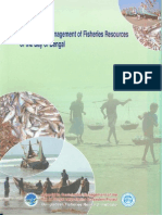 Sustainable Fisheries Management in the Bay of Bengal