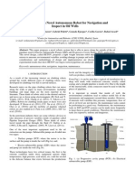 Development of a Novel Autonomous Robot for Navigation and Inspection in Oil Wells.pdf