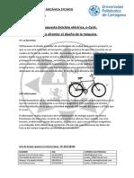 Propuesta final diseño.pdf