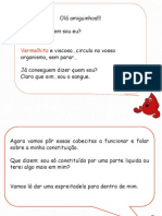 constituintesdosangue-091010090950-phpapp02