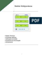Manual Multimedidor Mmge_ind 2