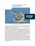 Portugues Em Mocambique