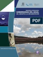 Seminario Gobernanza Del Agua