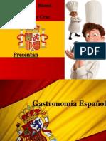 cocina española nagua (1)
