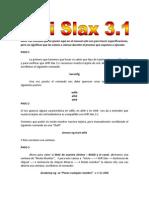 Manual Mejor Explicado Wifislax