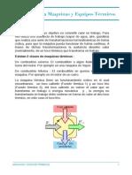 Int. Maquinas y Equipos Termicos