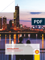 SHELL AnnualReview 2012 En