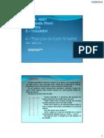Excel C4 Pivot Table+Filtre+Total +Exemple