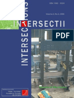 Intersectii 2006 No3_eng