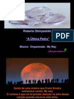 AUltimaPedra-RobertoShinyashik