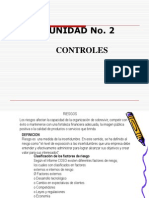 Unidad+2+Controles