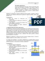 Ob d1aa2626806ea3ac7d6a8d6ca123b927 Operaciones en Metales