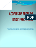 92637060-2-2-Acoples-de-Red