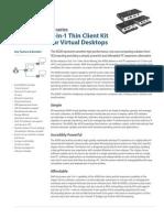 Datasheet_M-series_M300_(EN)_111563.pdf