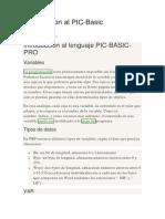 Introduccion al.pdf