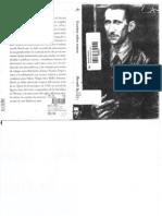 Escritos Sobre El Teatro B. Brecht