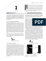 Ing-Sw-Pressman-.pdf