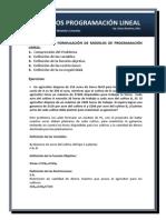 Ejercicios Programacion linealAct (1)