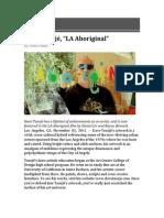 FuseTv PDF Version