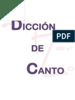 56756618-DICCION-LIRICA