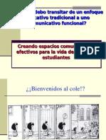 Enfoque_comunicativo