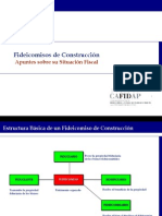 CafidapFideicomisodeConstrucciónv2