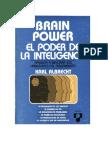 Albrecht, Karl - El Poder de La Inteligencia [PDF]
