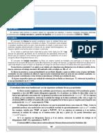 Cálculo-II-Práctica-6-fx9860G (1)