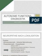 Autonome_Funktionsdiagnostik_23.01.2012