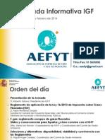 AEFYT Gaes7-02-14