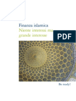 Finanza_islamica