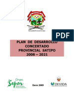 PDC_SATIPO_2008-2021