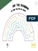 Mrppz07 Rainbow