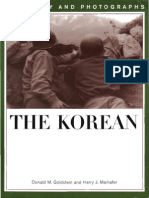 The.Story.and.Photographs-The.Korean.War